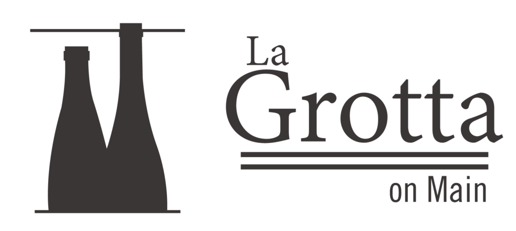 La Grotta On Main